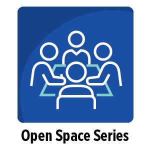 Open Space Series
