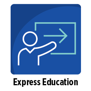 Express Education