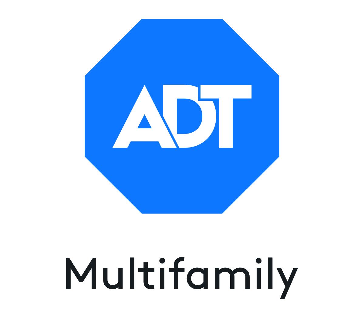 2021 Champion Sponsor: ADT