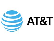 2019 Champion Sponsor: AT&T