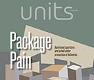 Units Magazine October