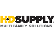 2019 Champion Sponsor: HD Supply