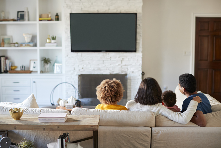 10 Ways To Keep Residents Engaged During Covid 19 National Apartment Association