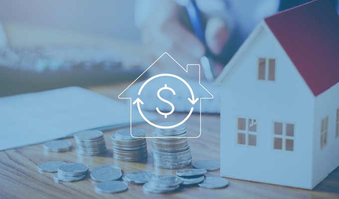 Housing Finance Reform