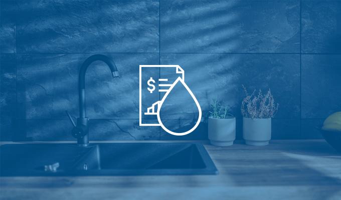 Direct Water Billing