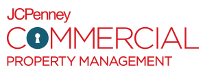 JCPenney Commercial Property Management