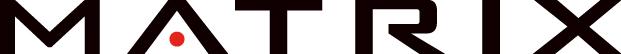 The Home Depot Pro logo