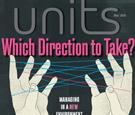 Units Magazine May
