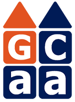 Greater Charlotte Apartment Association Logo