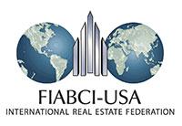 FIABCI-USA