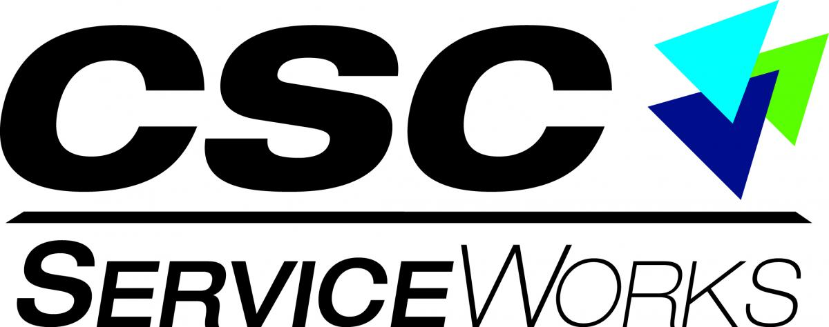 CSC_Service_Works