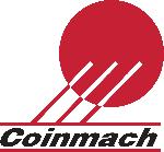 Coinmach Logo