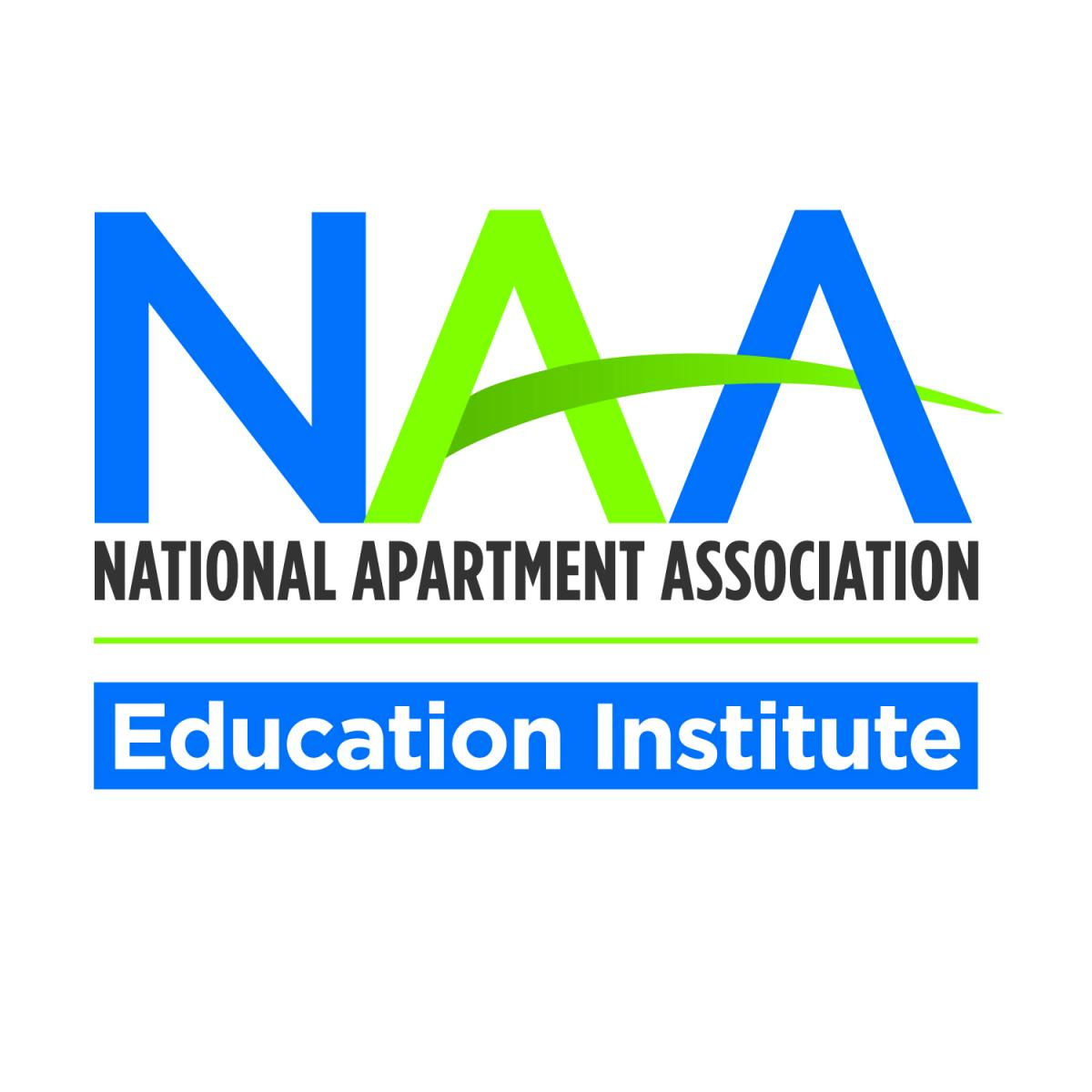 2015 NAAEI Affiliate Education Conference Resources