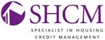 SHCM Logo