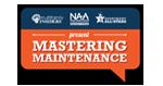 Mastering Maintenance