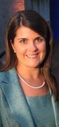 Laura Heiselman