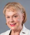 Carole Roper