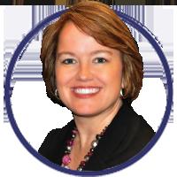 Kimberly Hurd, SVP of Operations, Sundance Property Management, LLC
