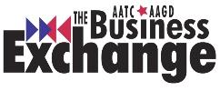 Texas Business Exchange