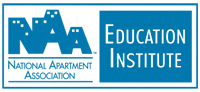 NAA Education Institute