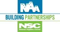 Join the National Suppliers Council