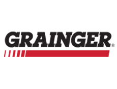 2019 Champion Sponsor: Grainger
