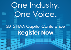 Register for the Capitol Conference