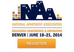 NAA Education Conference & Exposition