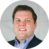Adam Byrley, COO, The Preiss Company