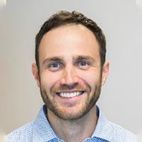 Michael Huereque, Executive Vice President, AgencyFIFTY3.com