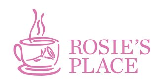 Rosie's Place-NAA Gives Back