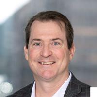Jason White, Senior Vice President, Waypoint Management Services