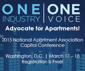 NAA Capitol Conference