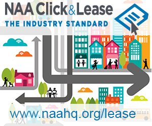 Click & Lease