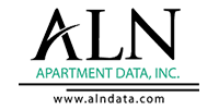 ALN Apartment Data