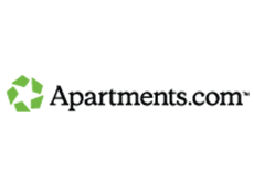 2019 Premier Alliance Partner: Apartments.com