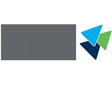 2020 Premier Partner: CSC ServiceWorks
