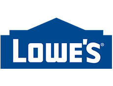 2018 Strategic Alliance Partner: Lowe's Companies Inc.