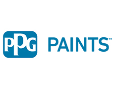 2018 Premier Alliance Partner: PPG Paints