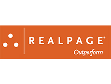 2019 Premier Alliance Partner: RealPage, Inc