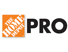 2018 Premier Alliance Partner: The Home Depot