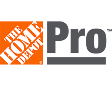 2019 Premier Alliance Partner: The Home Depot