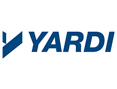 2018 Strategic Alliance Partner: Yardi