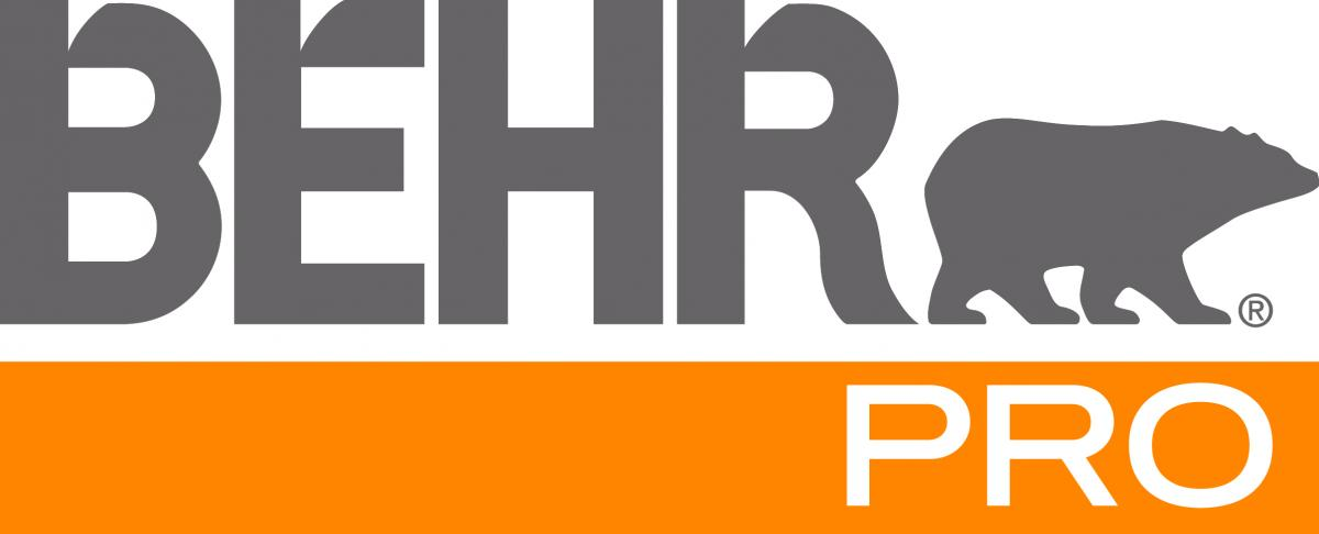 Behr Process Corporation