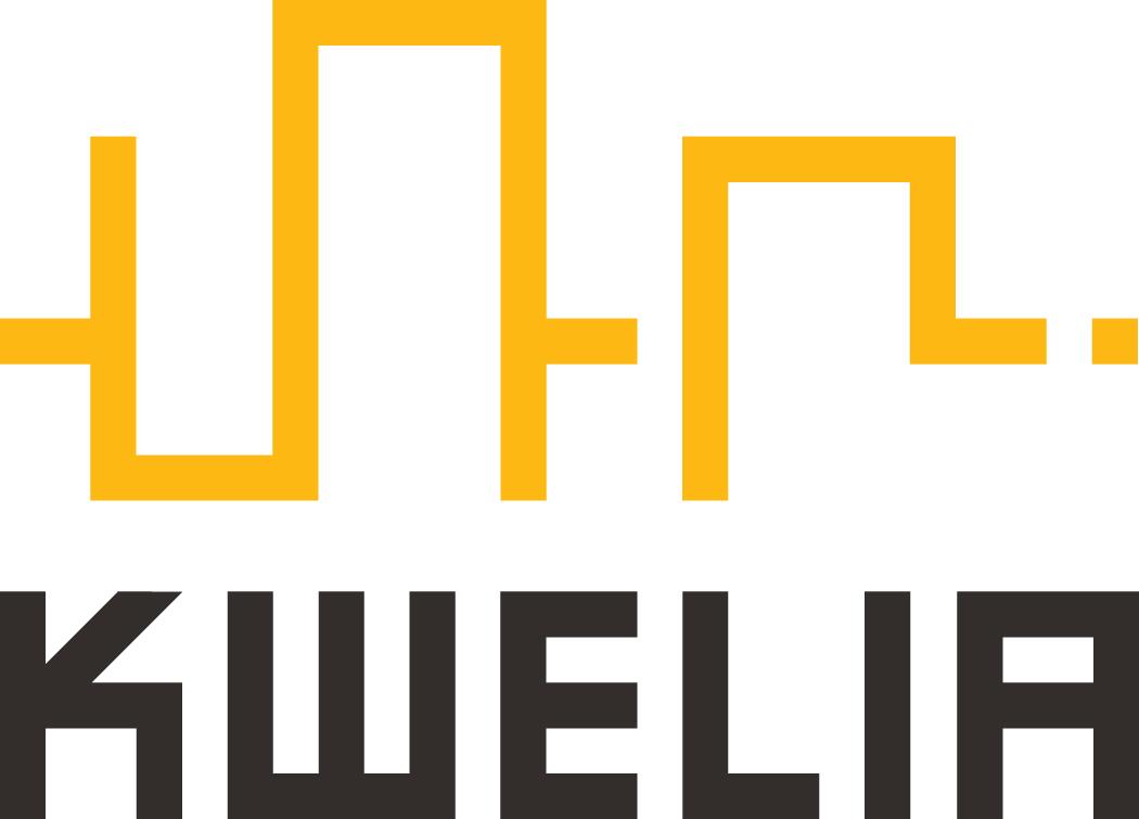kwelia.com