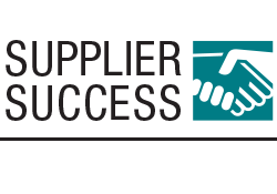 Take Supplier Success