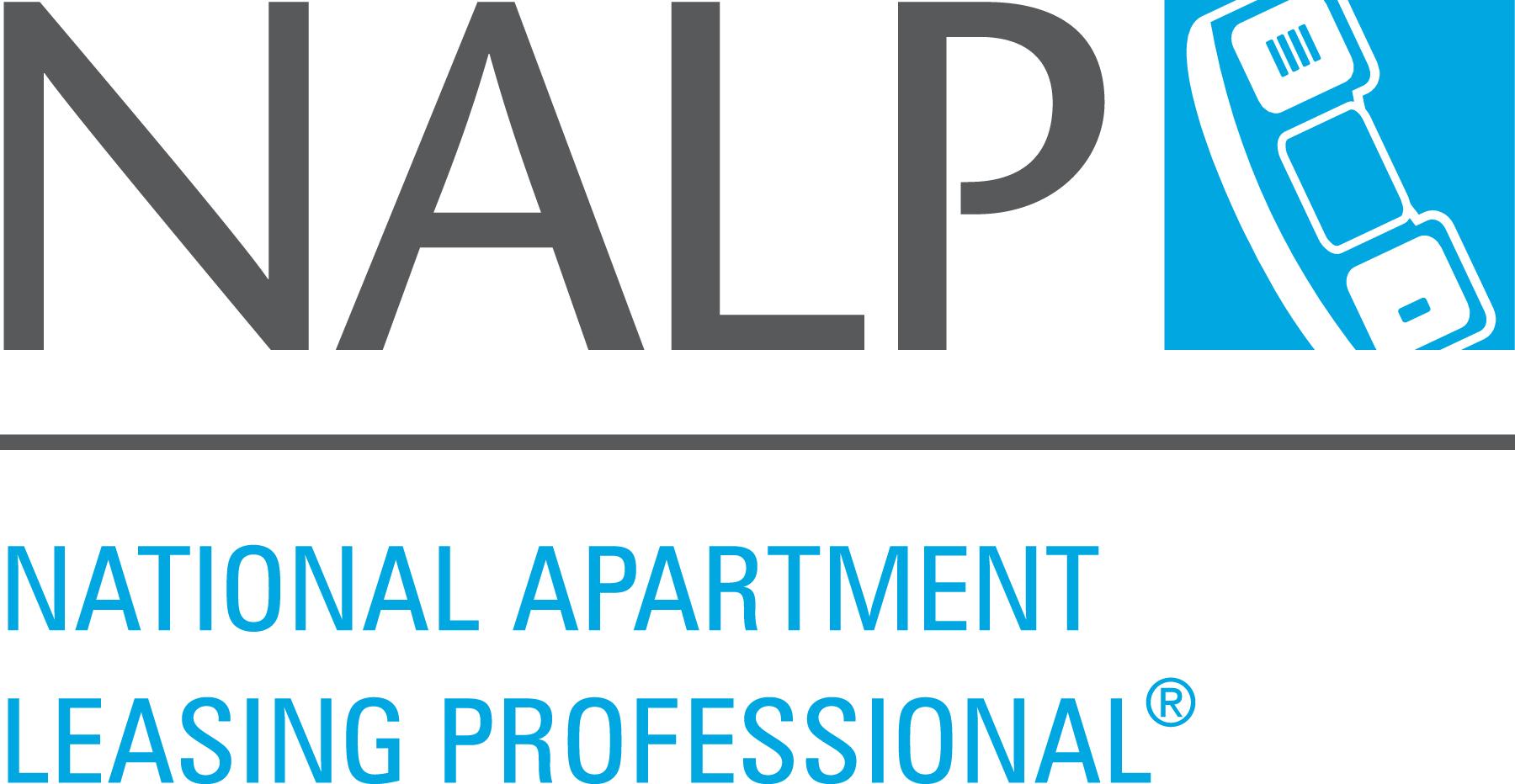 Nalp san diego national apartment association host logo xflitez Images