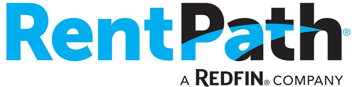 2019 Champion Sponsor: RentPath