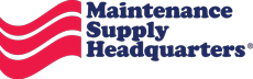 2019 Strategic Alliance Partner: Lowe's Companies Inc.