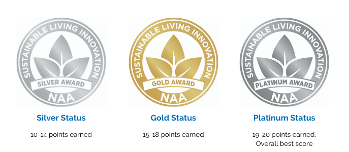 https://www.naahq.org/sites/default/files/sustainable-living-status-seals.png